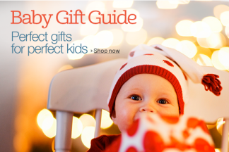holiday_baby_gift_guide